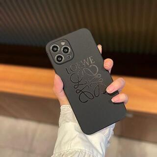 人気iPhone13ケースiPhone13ProMaxケース(iPhoneケース)
