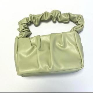 ディーホリック(dholic)のハンドバッグ ショルダーバッグ バッグ 韓国 ショルダーバッグ(ショルダーバッグ)