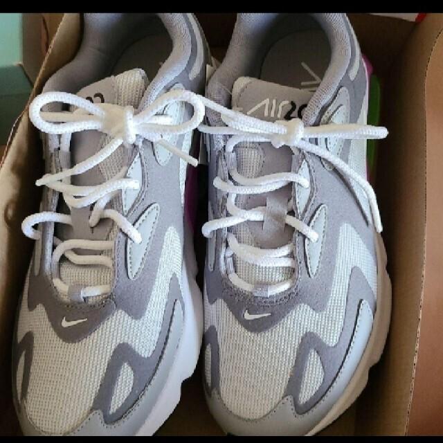 NIKE(ナイキ)の新品 エアマックス NIKE メンズの靴/シューズ(スニーカー)の商品写真