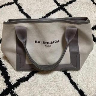 バレンシアガバッグ(BALENCIAGA BAG)のBALENCIAGA トートバッグ(トートバッグ)