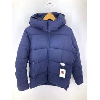 RAGEBLUE - RAGEBLUE(レイジブルー) 中綿ジャケット メンズ アウター ジャケット