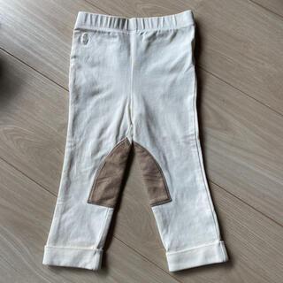 ポロラルフローレン(POLO RALPH LAUREN)のラルフローレン レギンス パンツ 18m 85(パンツ)