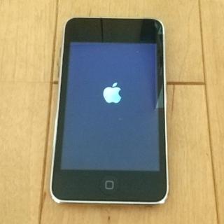 Apple - Apple iPod touch 第3世代 64GB