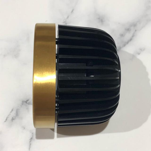 diptyque(ディプティック)のディプティック プラグインディフューザー コスメ/美容のリラクゼーション(アロマディフューザー)の商品写真