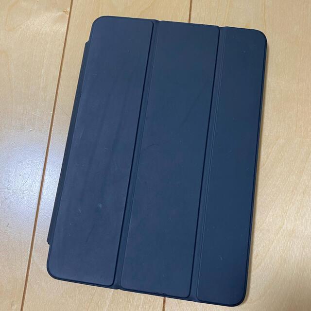 iPad mini4 128GB セルラー SIMフリー スマホ/家電/カメラのPC/タブレット(タブレット)の商品写真