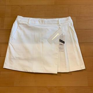 TaylorMade - テーラーメイド 新品 スカート
