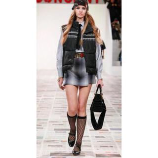 Christian Dior - ディオール2020 ダウン ベスト XS