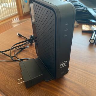 エレコム(ELECOM)の有線LAN(PC周辺機器)