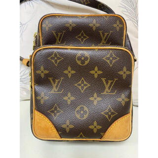 LOUIS VUITTON - ルイヴィトン♡アマゾン
