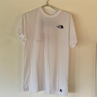 THE NORTH FACE - ノースフェイス メンズTシャツ