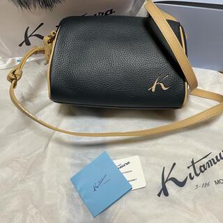 Kitamura - キタムラのショルダーバッグ
