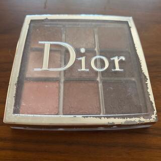 Dior - ディオールアイシャドウ
