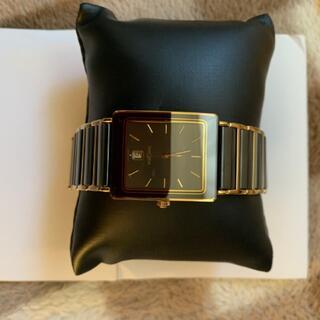 ラドー(RADO)の腕時計・RADO(腕時計(アナログ))