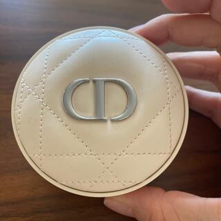 Christian Dior - ディオールお粉