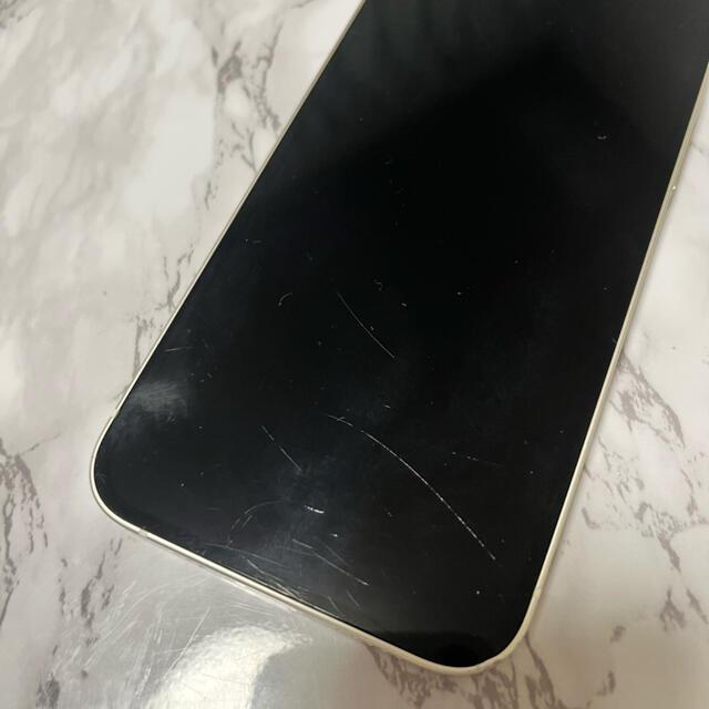 Apple(アップル)の【翌日発送】iPhone12 256GB SIMフリー 本体 白 スマホ/家電/カメラのスマートフォン/携帯電話(スマートフォン本体)の商品写真