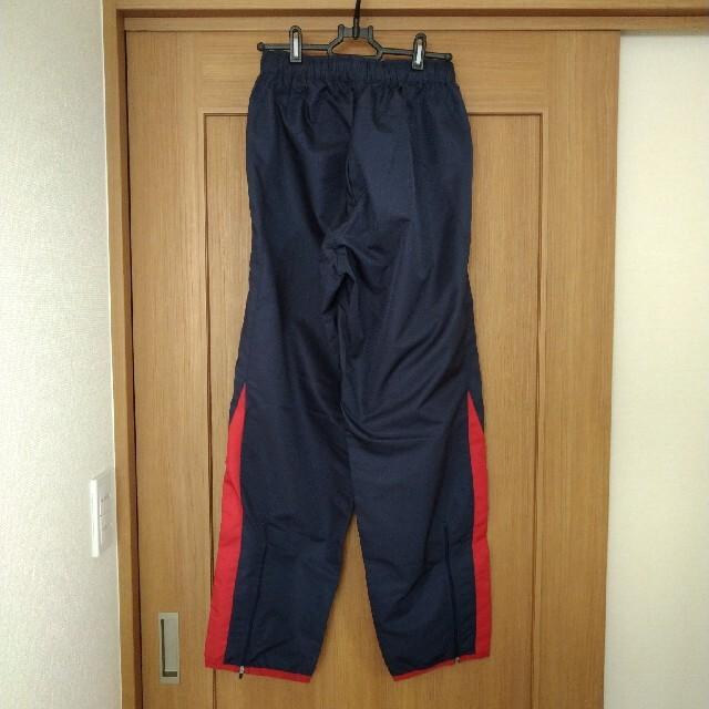 MIZUNO(ミズノ)のMIZUNO ジャージパンツ スポーツ/アウトドアのランニング(ウェア)の商品写真