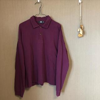 ハレ(HARE)のHARE Grandpa Shirt(シャツ)