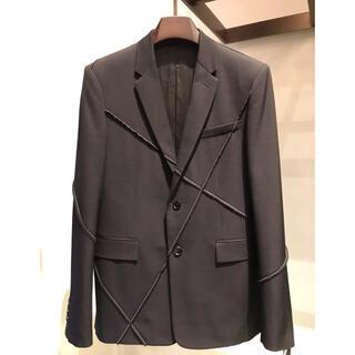 DIOR HOMME - dior homme 17aw ジャケット