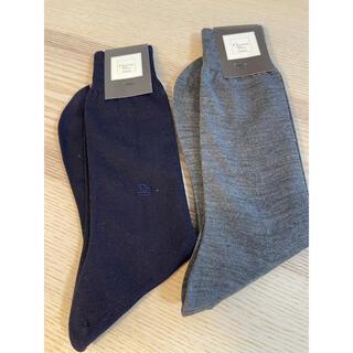 クリスチャンディオール(Christian Dior)のChristian Dior 靴下セット(ソックス)