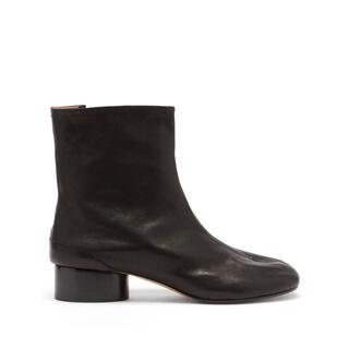Maison Martin Margiela - Tabi boots 37 Maison Margiela タビブーツ