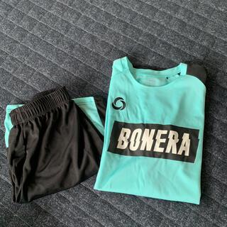 bonera 福袋 2020 〈フットサル サッカー 福袋〉(ウェア)