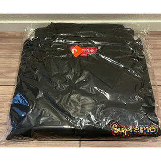 Supreme - Supreme Gonz Logo Coaches Jacket シュプリーム