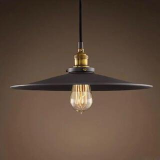 ペンダントライト シーリング式 北欧風 天井照明 6畳 吊り下げライト 新品