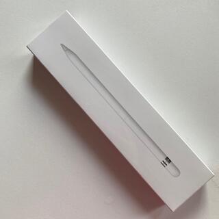 新品未開封 apple pencil第一世代