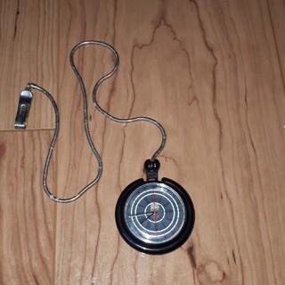 swatch - Swatch POP 懐中時計 電池切れ