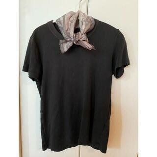 Tシャツ(ニュース/総合)