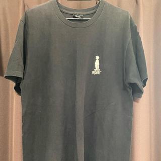 STUSSY - STUSSY Tシャツ 半袖