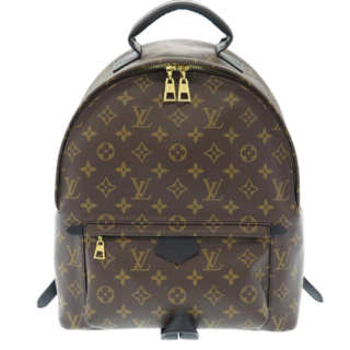 LOUIS VUITTON - 美品期間限定 ルイヴィトン リュック