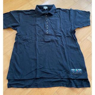 ポールスミス(Paul Smith)のポールスミス 半袖ポロシャツ Lサイズ(ポロシャツ)