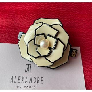 Alexandre de Paris - アレクサンドル ドゥ パリ 50th カメリア