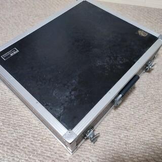 PULSE エフェクターボード(エフェクター)