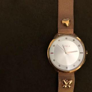 フルラ(Furla)の【FURLA】 腕時計 レディース(腕時計)