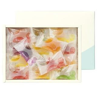 彩果の宝石 15種類25個入り(菓子/デザート)