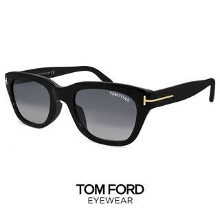 TOM FORD - トムフォード サングラス TF-0237s 01b ft0237 tomford