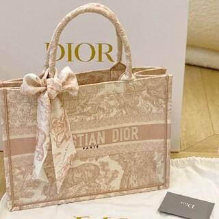 Christian Dior - ♡Dior 完全刺繍  レディディオール#10001