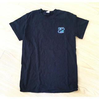 UNDEFEATED - 夏物セール アンディーフィーテッド Tシャツ メンズSサイズ
