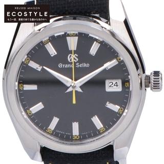 SEIKO - セイコー 腕時計