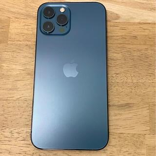 iPhone - iPhone12ProMax 128GB SIMフリー