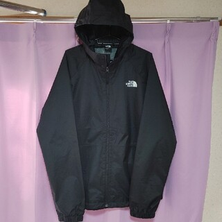 THE NORTH FACE - 海外限定THE NORTH FACE  BOREAL JACKET