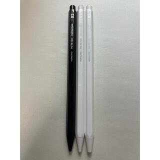 コクヨ - コクヨ 鉛筆シャープペン The Pencil Quality