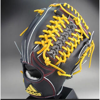 adidas - 野球 グローブ 硬式