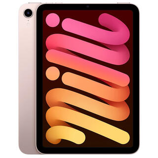 Apple - 【新品/未開封】2021 Apple iPad mini Wi-Fi版256GB