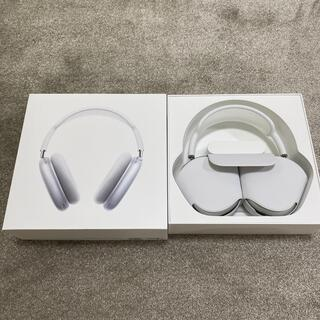 Apple - AirPods Max