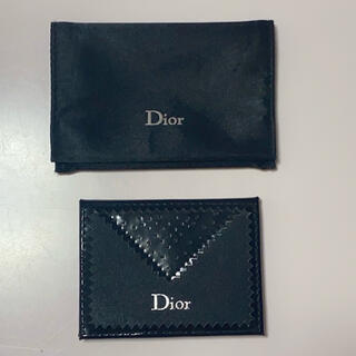 Christian Dior - Dior(ディオール)♡ミラー