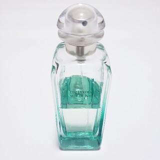 Hermes - HERMÈS エルメス ナイルの庭 オードトワレ 香水 100ml