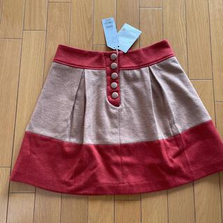 アクアガール(aquagirl)のアクアガール スカート M(ミニスカート)